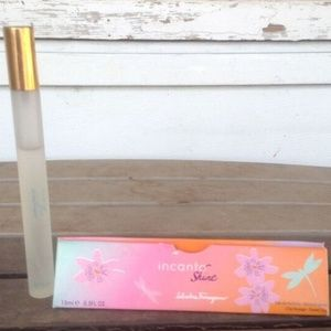 Other - Brand New Incanto Shine 15ml Never Used